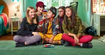 What To Watch If You Love 'The Baby-Sitters Club'