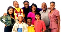 What To Watch If You Love 'Family Matters'