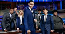 What to Watch If You Love 'The Daily Show'
