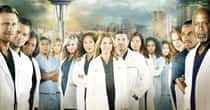 What to Watch If You Love 'Grey's Anatomy'