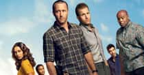 What to Watch If You Love 'Hawaii Five-0'