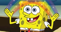 What to Watch If You Love 'SpongeBob SquarePants'