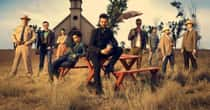 What to Watch If You Love 'Preacher'