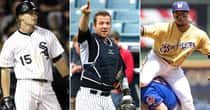 The Best New York Yankees Catchers of All Time