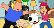 The Best Episodes From Family Guy Season 1