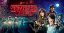 Ranking The Best Seasons of 'Stranger Things'