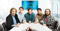 What to Watch If You Love 'Silicon Valley'