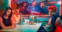What to Watch If You Love 'Riverdale'