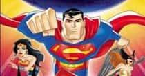 The Best Cartoon Movies of 2004