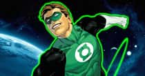 Who Should Play The Next Green Lantern?