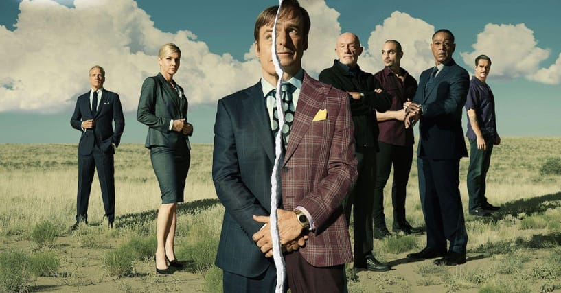 Fan Theories For The Final Season Of 'Better Call Saul' That Just Might Be True