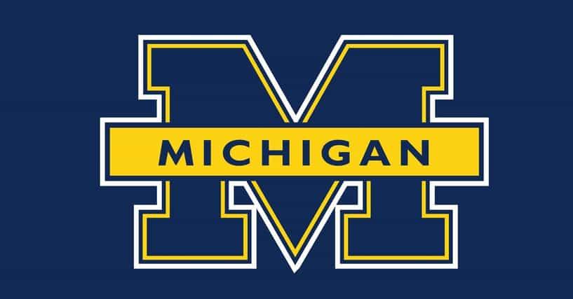 List of University of Michigan alumni - Wikipedia