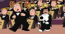 The Best Episodes From Family Guy Season 4
