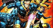 The Best X-Men Characters Of All Time