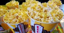 The Best Movie Theater Snacks
