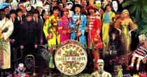 The Best Songs on The Beatles' Album Sgt. Pepper's Lonely Hearts Club Band