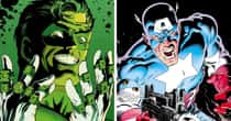 14 Comic Book Superheroes With Blood On Their Hands