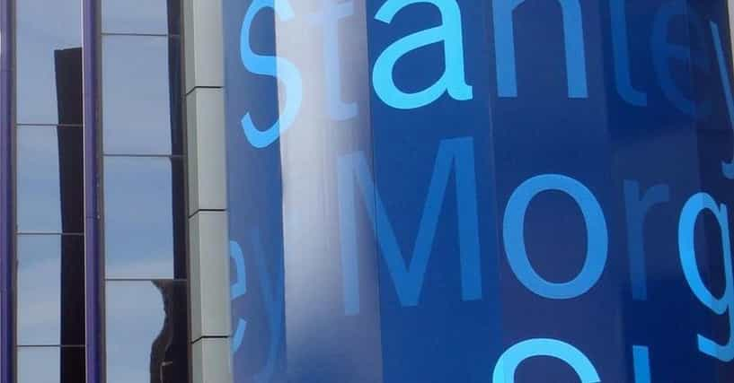 Best Morgan Stanley Employees List Of Top Morgan Stanley