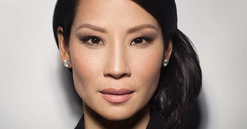 The Best Asian Actresses in Hollywood History 2