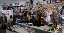 The Best Folk Artists on NPR's Tiny Desk Concerts, Ranked