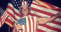 20 Glorious Vintage Photos of US Politicians