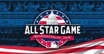 Who Will Make the 2018 MLB All-Star Game?