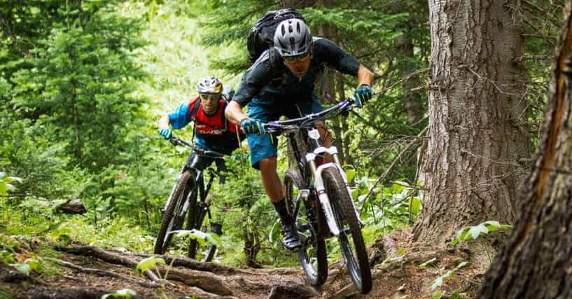 best mountain bike brands list of top mtn bicycle companies. Black Bedroom Furniture Sets. Home Design Ideas