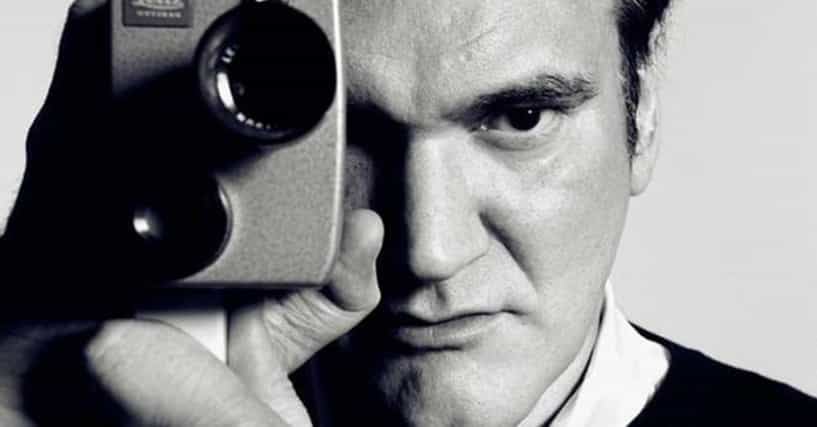 Best Quentin Tarantino Produced Movies  Top Films Produced By Quentin Tarantino-1747