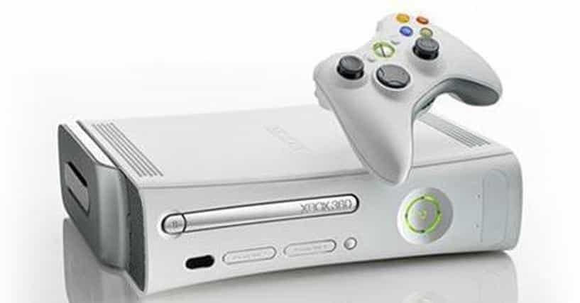 Cooking Games For Xbox 360 : The best xbox games