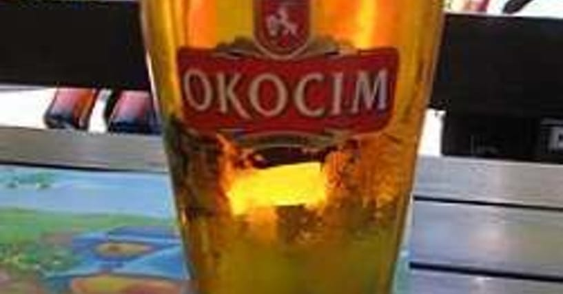 Popular Beers From Poland List Of The Top Polish Beers