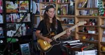The Best Rock Bands on NPR's Tiny Desk Concerts, Ranked
