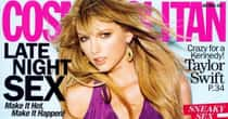 The Best Cosmopolitan Covers