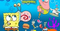 The Best SpongeBob SquarePants Character
