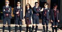 Season 2 Fan Theories About 'Umbrella Academy'
