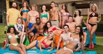 The Best Big Brother Contestants of All Time