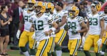 The Best Green Bay Packers Of All Time