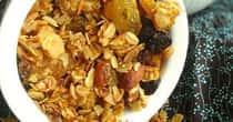 The Best Healthy Breakfast Foods
