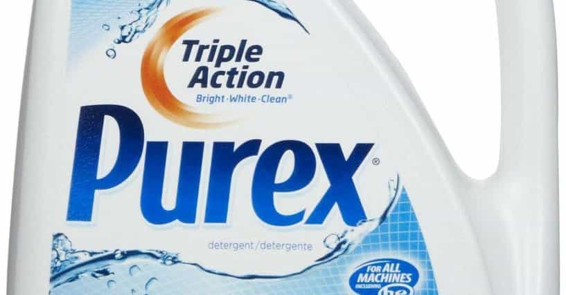 The Best Enzyme Laundry Detergent Brands