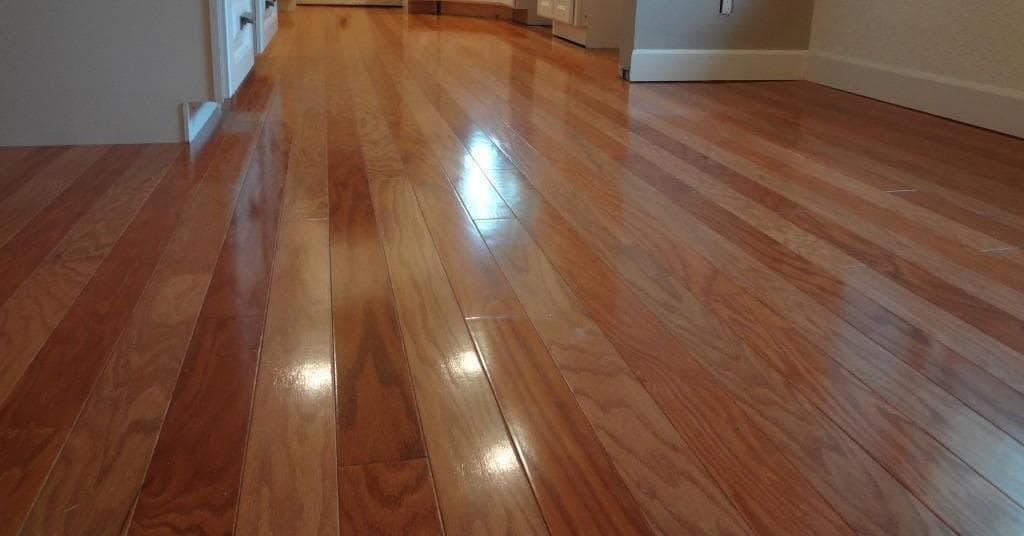 Best Laminate Flooring Brand Flooring Designs