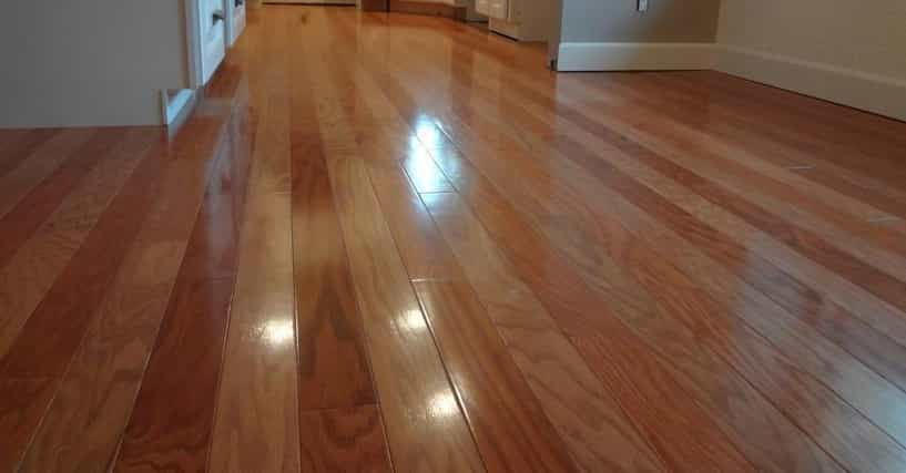 The Best Laminate Flooring Brands
