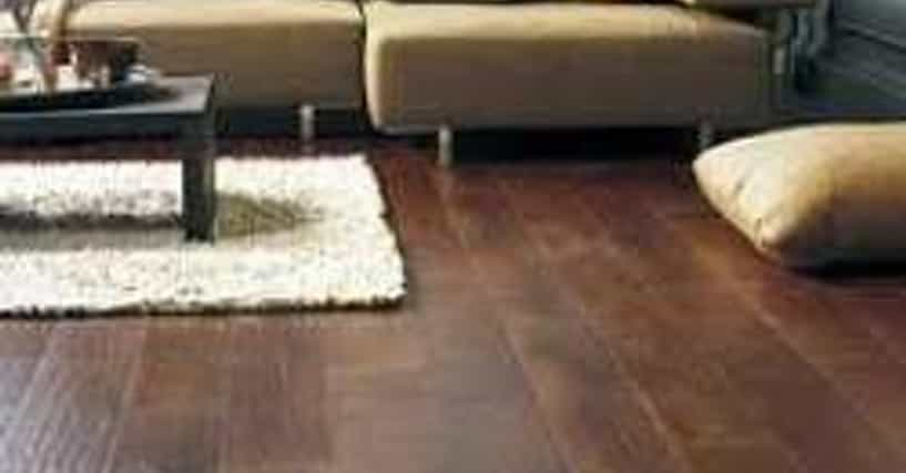 Best laminate floor brands gurus floor for Laminate flooring brands