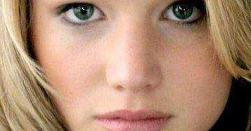 Jennifer Lawrence Movi...