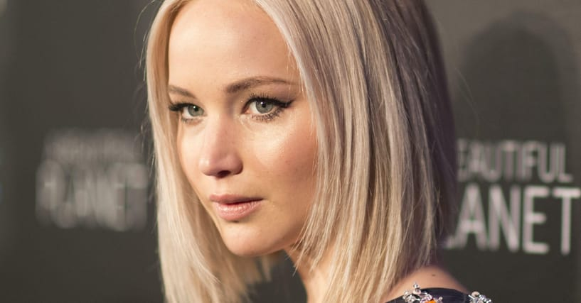 Jennifer Lawrence Movies List: Best to Worst
