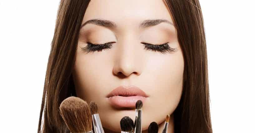 The Best Teenage Makeup Brands