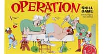 The Best Editions Of The Operation Board Game