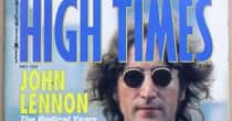 The Best High Times Covers