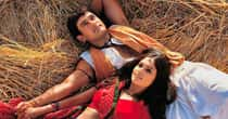 The Best Bollywood Movies On Netflix