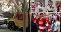 Interesting Details From 'Ferris Bueller's Day Off' That Made Us Stop And Look Around