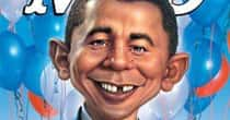 The Best Mad Magazine Covers