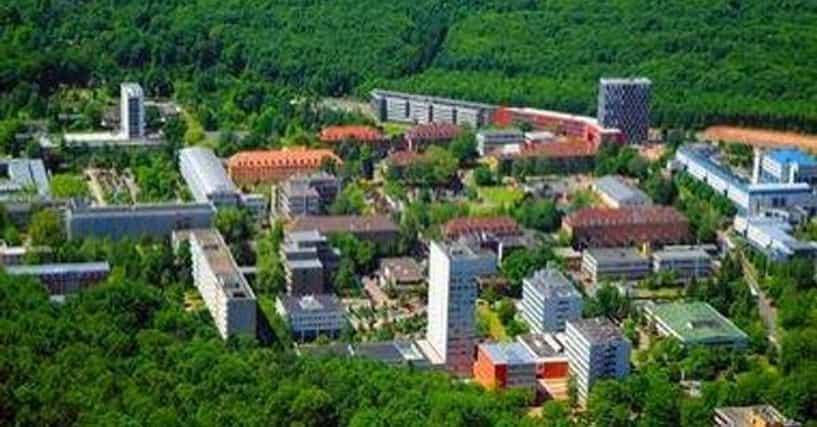 Saarland Tv
